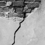 Les étapes de destruction d'un mur porteur