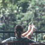 Comment se protéger des regards sur son balcon