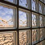 Conseils pour insérer des briques de verres dans son mur